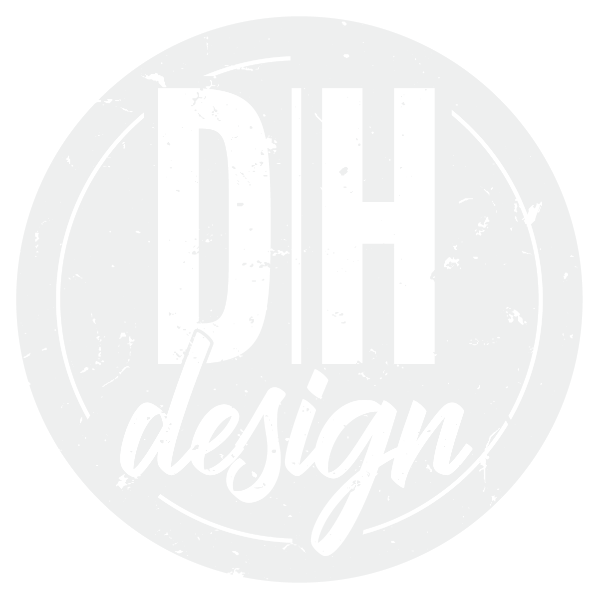Dan Hill Design Logo